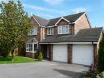 Property history Ashfield Rise, Claughton-On-Brock, Preston PR3