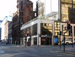 Thumbnail to rent in 58 Waterloo Street, Glasgow, City Of Glasgow