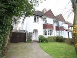 Thumbnail for sale in Petts Wood Road, Petts Wood, Kent
