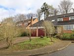 Thumbnail for sale in Pines Close, Little Kingshill, Great Missenden