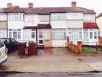 Thumbnail to rent in Beam Avenue, Dagenham, London