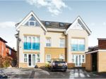 Thumbnail for sale in 117-119 Millbrook Road East, Southampton
