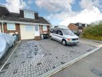 Thumbnail for sale in Glenmeadows Drive, Kinson, Bournemouth