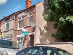 Thumbnail to rent in Aldbourne Road, Coventry