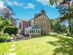 Thumbnail for sale in Alderley View, Bollington, Macclesfield, Cheshire