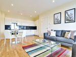 Thumbnail to rent in Park Street, Ashford