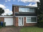 Thumbnail for sale in Richmond Road, Carlton-In-Lindrick, Worksop, Nottinghamshire