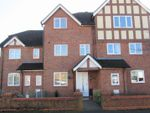 Thumbnail to rent in Westbourne Road, Solihull