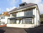 Thumbnail for sale in Woodland Avenue, Southbourne, Bournemouth