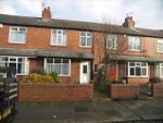 Thumbnail to rent in Archibald Street, Gosforth, Newcastle Upon Tyne