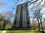 Thumbnail to rent in Merebank Tower, Greenbank Drive, Liverpool