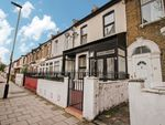 Thumbnail to rent in Sandringham Road, Forest Gate, London