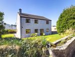 Thumbnail to rent in Wheal Rose, Scorrier, Redruth