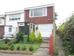 Thumbnail to rent in Merricks Lane, Vange, Basildon