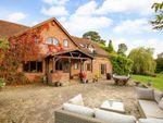 Thumbnail to rent in Stanford Cottages, Sedgwick Lane, Horsham