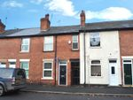 Thumbnail to rent in Isandula Road, Nottingham