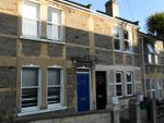 Thumbnail to rent in Coronation Avenue, Bath