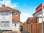 Thumbnail for sale in Yarningale Road, Kings Heath, Birmingham