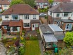Thumbnail for sale in Farview Road, Sheffield