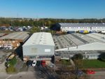 Thumbnail for sale in Holloway Drive - Unit 1, Wardley Industrial Estate, Worsley, Manchester