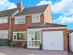 Thumbnail for sale in Aldbury Rise, Allesley Park, Coventry