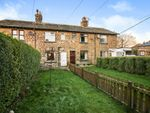 Property history Moor View, Stanbury, Keighley BD22