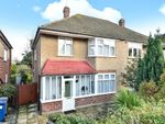 Thumbnail for sale in Friern Barnet, London
