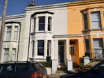 Thumbnail for sale in Islingword Road, Hanover, Brighton