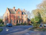 Thumbnail to rent in Malloy House, East Drive, Cheddleton