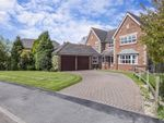 Thumbnail for sale in Saracen Drive, Balsall Common, Coventry