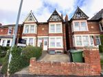 Thumbnail to rent in Barrs Court Road, Hereford