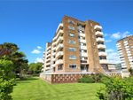 Thumbnail for sale in Manor Lea, Worthing, West Sussex