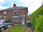 Thumbnail to rent in Rogers Lane, Gwersyllt, Wrexham