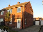 Thumbnail to rent in Long Crest, Pontefract