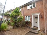 Thumbnail to rent in Chalfont Walk, Willows Close, Pinner