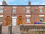 Thumbnail for sale in Croxteth Hall Lane, Croxteth, Liverpool