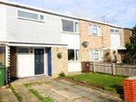 Thumbnail for sale in St. Anthonys Close, Aylesbury