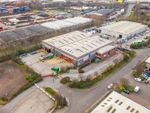 Thumbnail to rent in Unit 4 Waterside Industrial Park, Leeds, West Yorkshire