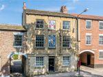 Thumbnail to rent in High Street, Knaresborough, North Yorkshire