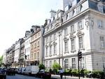 Thumbnail to rent in Upper Grosvenor Street, Mayfair