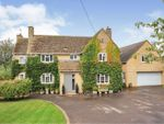 Thumbnail for sale in Baunton Lane, Cirencester