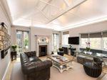 Thumbnail to rent in North Audley Street, Mayfair, London