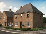 """Thumbnail to rent in """"The Henlow A """" at Park Crescent, Stewartby, Bedford"""