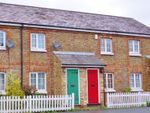 Thumbnail to rent in Cores End Road, Bourne End, Buckinghamshire