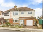 Thumbnail to rent in Layard Road, Enfield