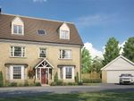 Thumbnail for sale in Beaumont Place, Great Dunmow