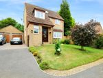 Thumbnail for sale in Greensands, Walderslade, Chatham, Kent