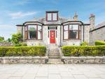 Thumbnail to rent in Holburn Street, Aberdeen