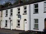 Thumbnail for sale in Bonhay Road, Exeter