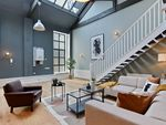 Thumbnail to rent in Indigo Apartments, South Hampstead